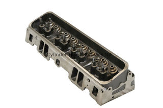 350 Vortec cylinder head (Pair)