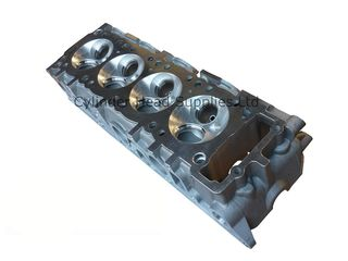 Mitsubishi 4G54, Rear wheel drive cylinder head (Bare)